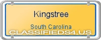 Kingstree board
